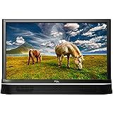 TCL 59 cm (24 inches) D2900 L24D2900 HD Ready LED TV (Black)