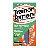 Odor-Eaters Trainer Tamers 1...
