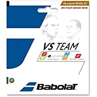 Babolat - VS Team 12m