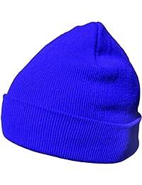 56d53bfacf9cef DonDon Wintermütze Mütze warm klassisches Design modern und weich