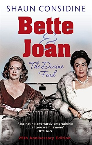 bette-and-joan-the-divine-feud