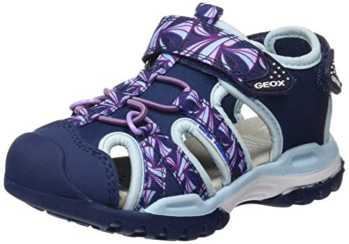 geox-madchen-j-borealis-girl-b-sandalen-mit-keilabsatz-blau-navyc4002-32-eu