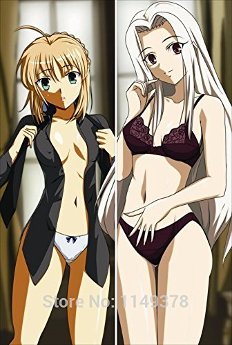 dslhxy-dakimakura-hugging-body-pillow-cases-covers-fate-stay-night-saber-altria-pendragon-sa039