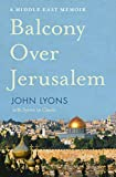 A gripping memoir of life in Jerusalem from one of Australia's most experienced Middle East correspondents.  Leading Australian journalist John Lyons will take readers on a fascinating personal journey through the wonders and dangers of the Middle Ea...