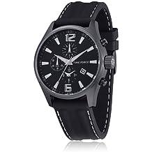 TIME FORCE Reloj TF4045M14