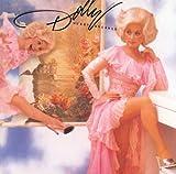 Dolly Parton: Heartbreaker (Audio CD)