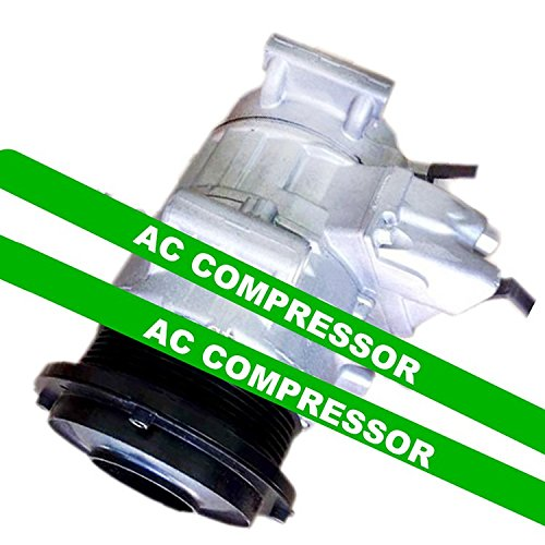 gowe-auto-air-condition-compressor-for-7seh17c-auto-air-condition-compressor-for-car-toyota-venza-to