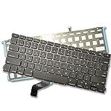 Tastatur für Apple Macbook Pro Retina 13