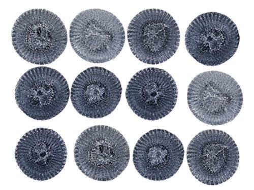 alsero-zincato-filo-di-acciaio-pagliette-uso-commerciale-60-grammi-ogni-12-pezzi