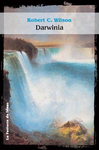 Darwinia descarga pdf epub mobi fb2