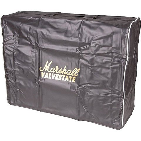 marshall-fur-vs265-combo-custodia-per-amplificatore