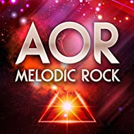 AOR / Melodic Rock