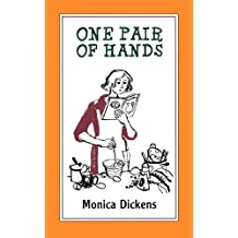 One Pair of Hands
