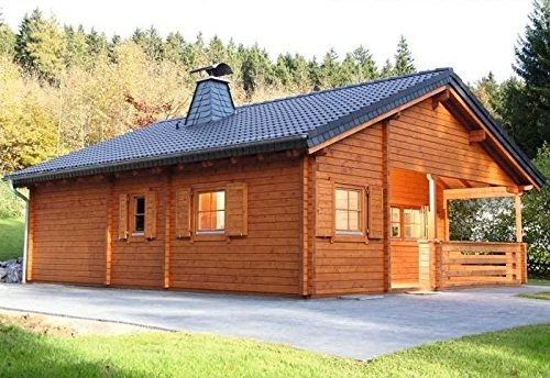 Fertighaus Gebraucht Kaufen : fertighaus gebraucht kaufen 2 st bis 75 g nstiger ~ Sanjose-hotels-ca.com Haus und Dekorationen
