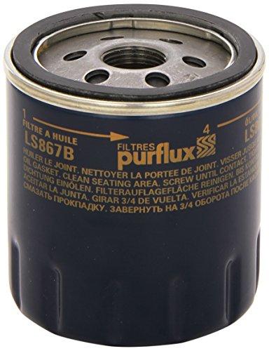 Purflux LS867B Filter