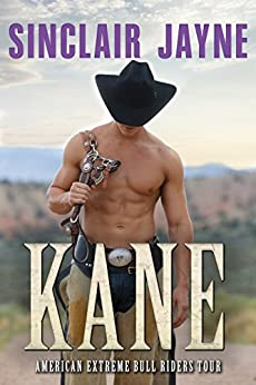 Kane: A Western Romance Cowboy Novel  (The Wilder Brothers  Book 4) (English Edition)