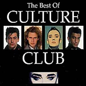 The Best Of [Import USA]