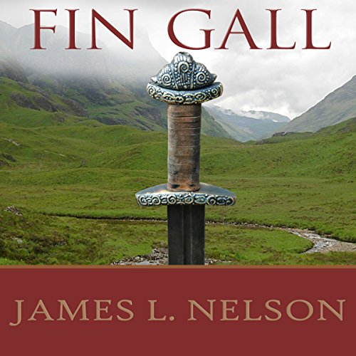 fin-gall-a-novel-of-viking-age-ireland-norsemen-saga-series-1