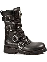 The Rock es New Amazon Y Complementos Shop Zapatos Real Leather vUHanqqtxw