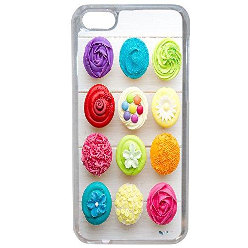 Lapinette Schutzhülle für Apple iPhone 6Plus/6S Plus