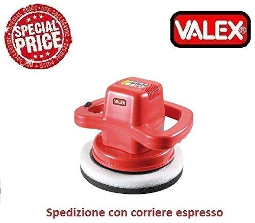 Valex 1402082