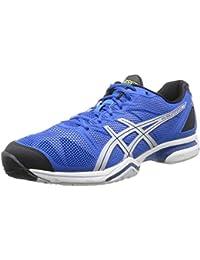 ASICS Gel-Solution Speed, Men's Tennis Shoes