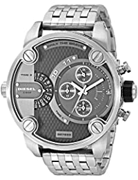 Diesel Mens Watch DZ7259