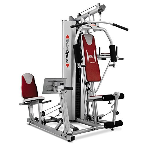 bh-fitness-global-gym-titanium-g152x-home-weight-training-station-most-complete-strength-training-ma