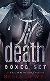 'Til Death - Boxed Set
