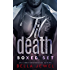 'Til Death - Boxed Set