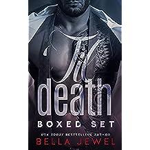 'Til Death - Boxed Set (English Edition)