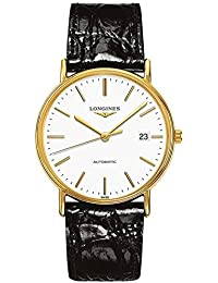 Longines damenuhr amazon