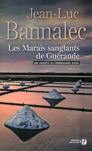 "<a href=""/node/137392"">Les marais sanglants de Guérande</a>"