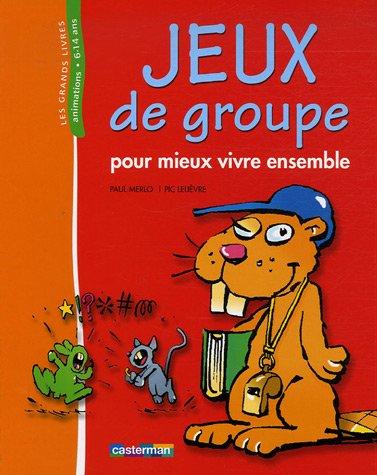 """<a href=""""/node/10046"""">Jeux de groupe pour mieux vivre ensemble</a>"""