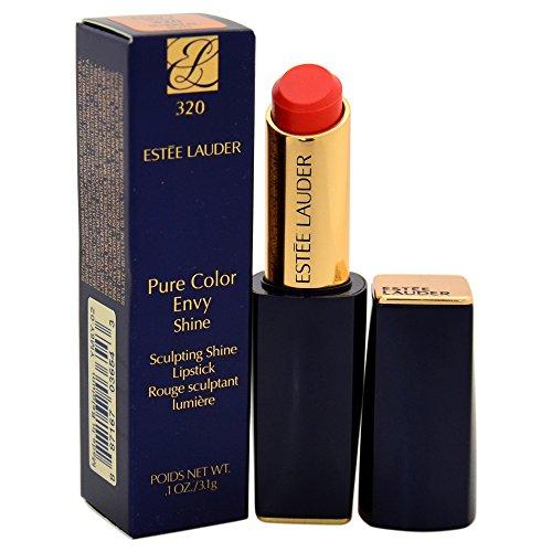 Estee Lauder  Lippenstift Pure Color Envy Sculpting Shine 320 3.1 g
