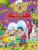 #9: 101 Aesop's Fables