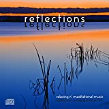 #9: Reflections