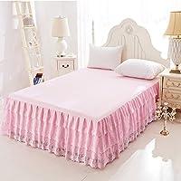 suchergebnis auf f r tagesdecke fuer bett. Black Bedroom Furniture Sets. Home Design Ideas