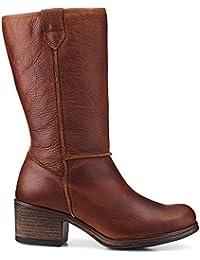 fc5360cbc010b3 Suchergebnis auf Amazon.de für  Cox - Stiefel   Stiefeletten   Damen ...