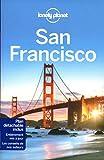 San Francisco City Guide - 1ed