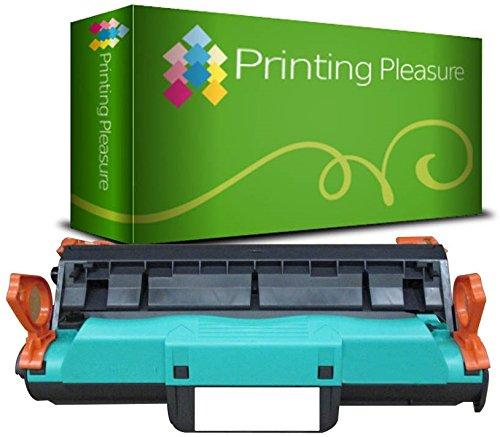 PRINTING PLEASURE Q3964A Premium Trommel kompatibel für HP Colour Laserjet 2550, 2550n, 2550l, 2550ln, 2800, 2820, 2820aio, 2840, 2840aio, 2850, 2500, 2500l, 2500lse, 2500n, 1500, 1500L, 1500lxi, 1500n (2550n Drum)