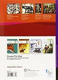 Image de Latin 5e éd. 2010 - Manuel de l'élève