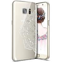 Amazon Fr Coque Samsung Galaxy S7 Housses Et Etuis Accessoires