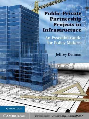 public-private-partnership-projects-in-infrastructure