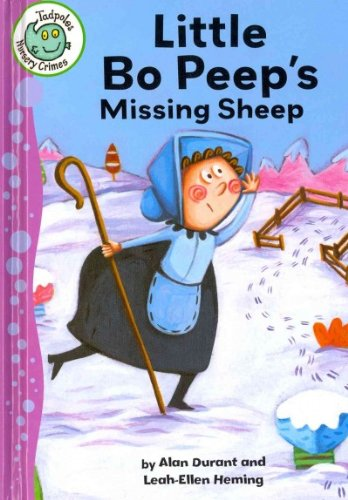 little-bo-peeps-missing-sheep-tadpoles-nursery-crimes