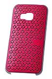 HTC Dot View Case Schutzhülle One