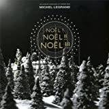Noël-!-noël-!!-noël-!!!