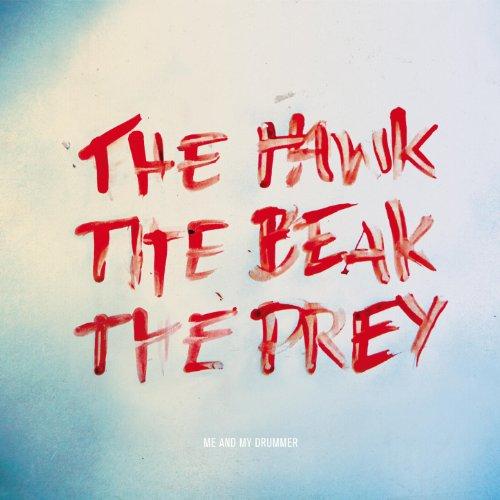 The Hawk, The Beak, The Prey