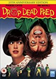 Drop Dead Fred (DVD)