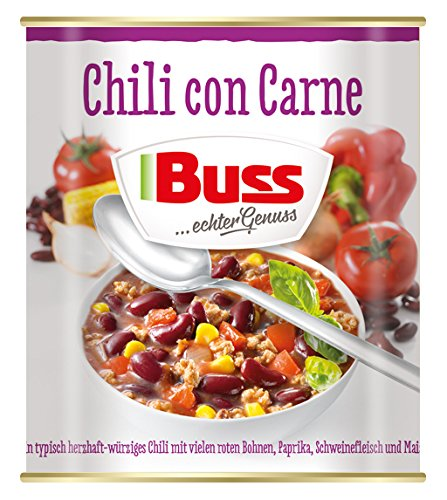 buss-chili-con-carne-6er-pack-6-x-800-g